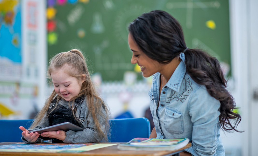 Alexander Tutoring Brings Education Excellence Across Locations