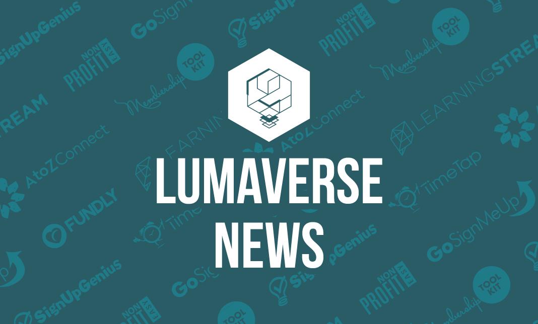 L Squared Recapitalizes Lumaverse Technologies